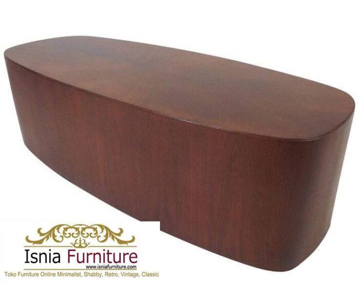 kursi-trembesi-stool-gelondongan-panjang-terunik-700x549 Kursi Trembesi Stool Kayu Solid Terunik Bagus