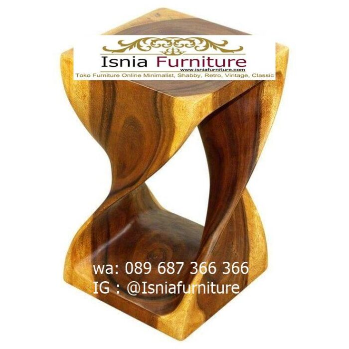 kursi-trembesi-stool-terunik-di-dunia-kayu-solid-utuh-700x700 Kursi Trembesi Stool Kayu Solid Terunik Bagus