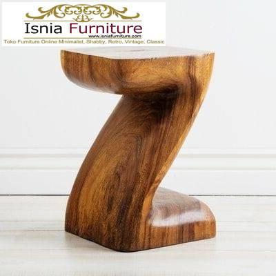 kursi-trembesi-stool-terunik-kayu-solid-terbaru Kursi Trembesi Stool Kayu Solid Terunik Bagus