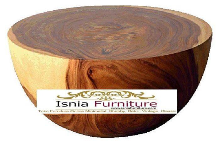 kursi-trembesi-stool-terunik-kayu-solid-utuh-tebal-700x455 Kursi Trembesi Stool Kayu Solid Terunik Bagus
