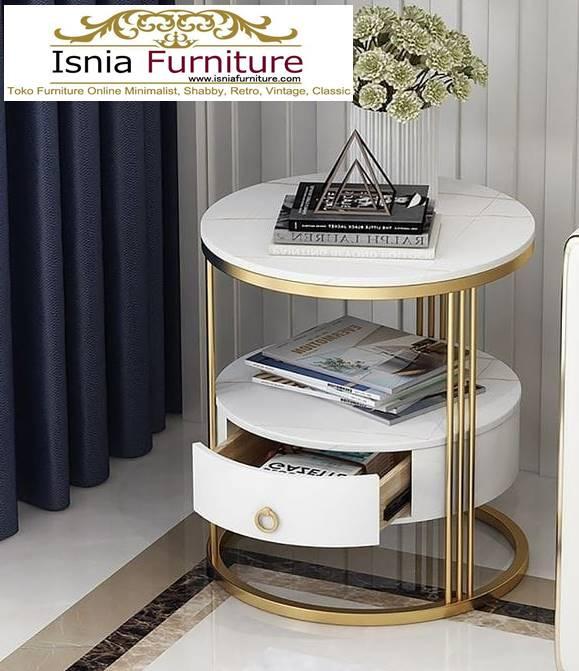 meja-marmer-bundar-untuk-ruangan-tamu-terunik Harga Meja Marmer Bundar Murah Kualitas Terbaik