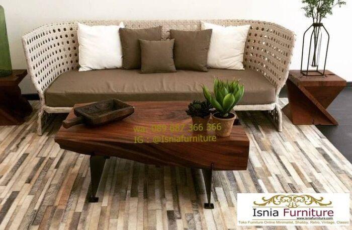 meja-tamu-kayu-jati-utuh-tebal-minimalis-solid-700x457 Harga Meja Tamu Kayu Jati Utuh Tebal Murah Terlaris