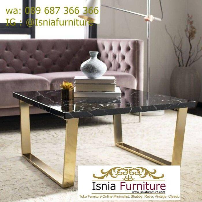 meja-tamu-marmer-minimalis-kualitas-terbaik-terpopuler-700x700 Jual Meja Tamu Marmer Minimalis Modern Harga Murah