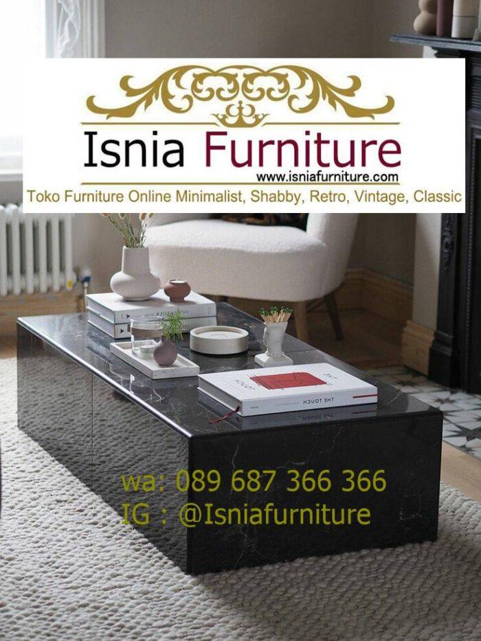 model-meja-marmer-ruang-tamu-dengan-meja-tamu-minimalis-700x933 Model Meja Marmer Ruang Tamu Harga Murah Berkualitas