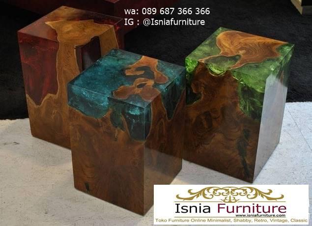 kursi-resin-kayu-balok-harga-murah-berkualitas-bagus Jual Kursi Resin Kayu Balok Harga Murah Terbaru