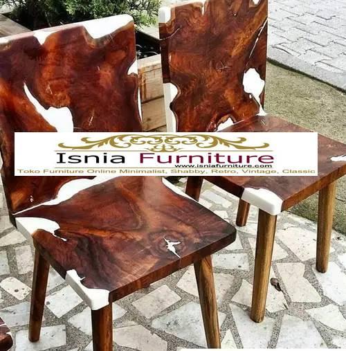 kursi-resin-kayu-balok-harga-murah Jual Kursi Resin Kayu Balok Harga Murah Terbaru
