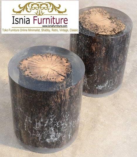 kursi-resin-kayu-balok-kualitas-terbaik-harga-murah Jual Kursi Resin Kayu Balok Harga Murah Terbaru