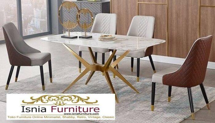 meja-makan-granit-putih-terbaru-harga-terjangkau-700x403 Harga Meja Makan Granit Putih Minimalis Murah Kekinian