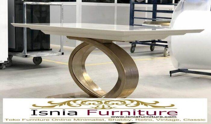 meja-marmer-besar-kekinian-kualitas-terbaik-700x412 Harga Jual Meja Marmer Besar Modern Murah Terpopuler