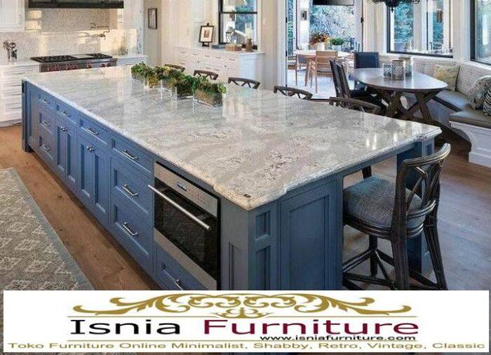 meja-marmer-besar-untuk-meja-dapur-terpopuler-700x506 Harga Jual Meja Marmer Besar Modern Murah Terpopuler