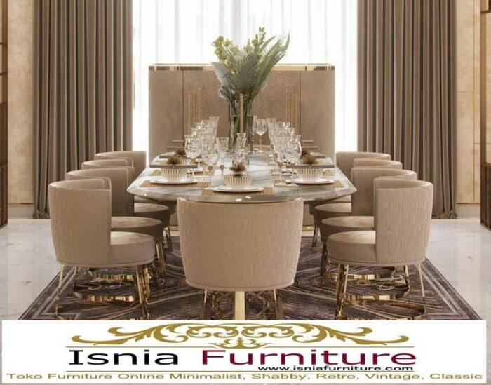 meja-marmer-besar-untuk-meja-makan-kualitas-terbaik-700x549 Harga Jual Meja Marmer Besar Modern Murah Terpopuler