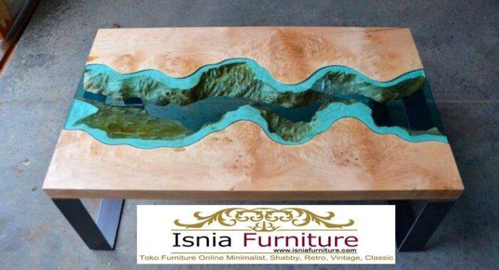 meja-resin-jepara-harga-murah-terlaris-700x379 Jual Meja Resin Jepara Kayu Solid Minimalis Modern