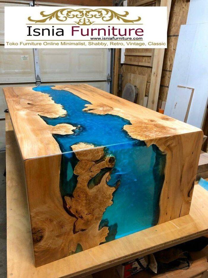 meja-resin-jepara-kualitas-terbaik-model-unik-700x933 Jual Meja Resin Jepara Kayu Solid Minimalis Modern