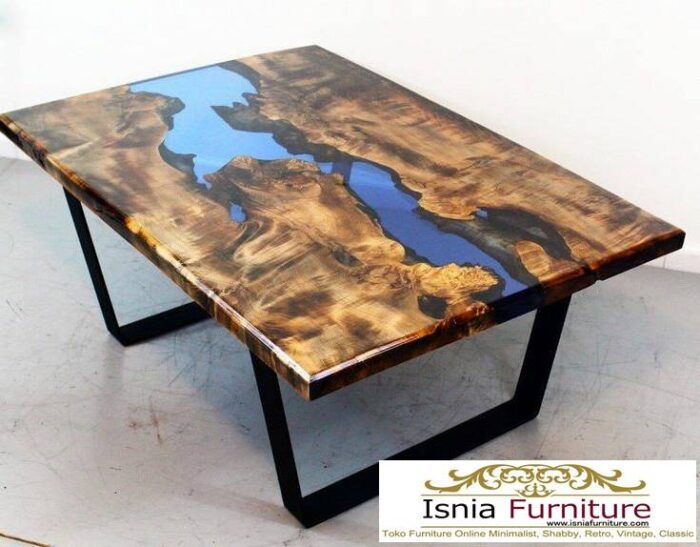 meja-resin-jepara-untuk-meja-tamu-harga-murah-700x547 Jual Meja Resin Jepara Kayu Solid Minimalis Modern