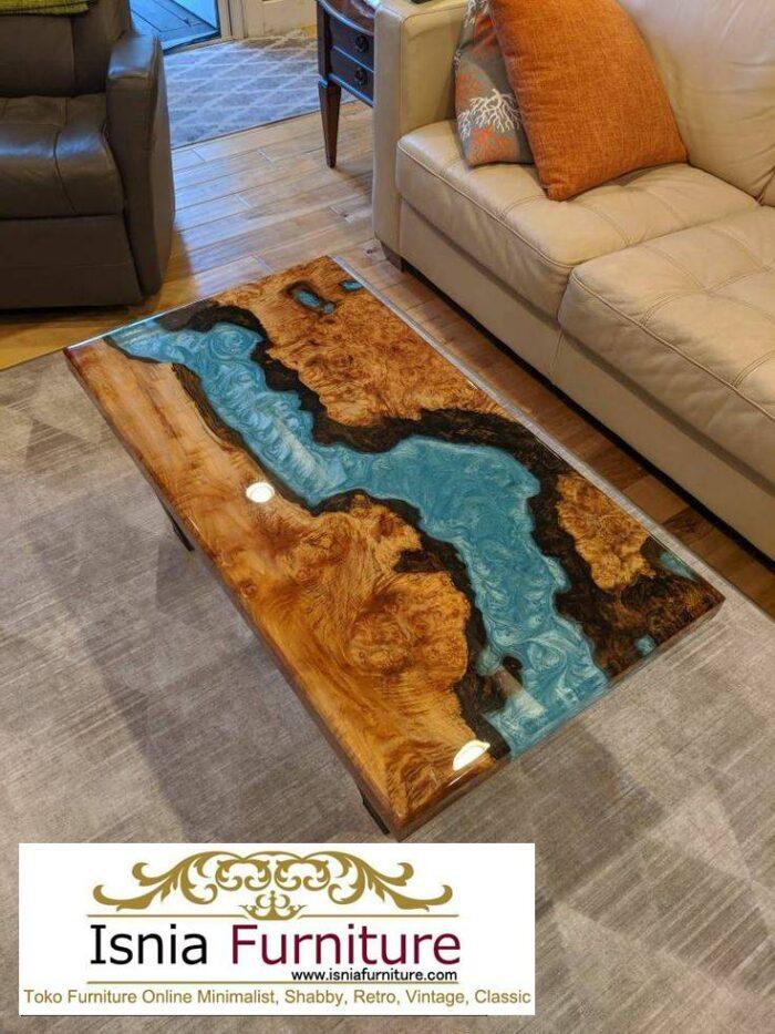 meja-resin-jepara-untuk-meja-tamu-kualitas-terbaik-700x933 Jual Meja Resin Jepara Kayu Solid Minimalis Modern