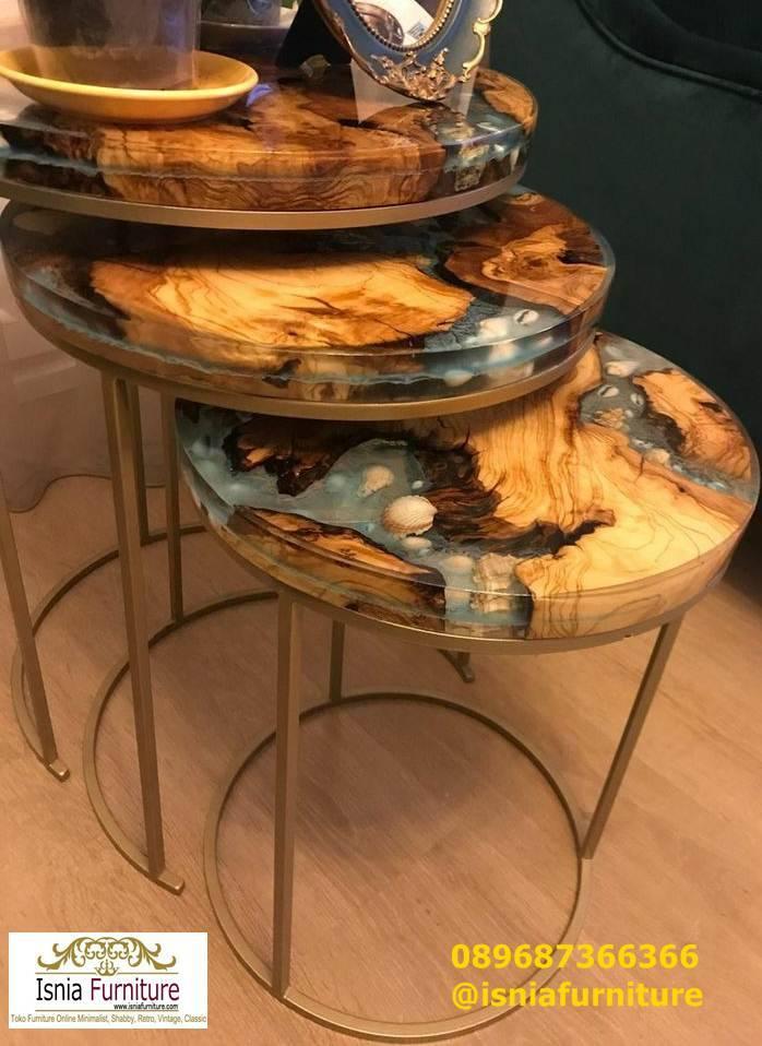 meja-resin-unik-harga-murah-terlaris Jual Meja Resin Unik Antik Modern Terlaris Harga Murah