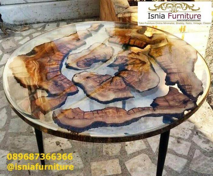 meja-resin-unik-harga-terjangkau-berkualitas-700x579 Jual Meja Resin Unik Antik Modern Terlaris Harga Murah
