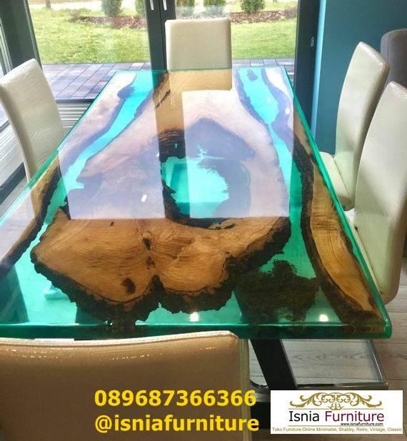 meja-resin-unik-kayu-solid-berkualitas-terbaik Jual Meja Resin Unik Antik Modern Terlaris Harga Murah