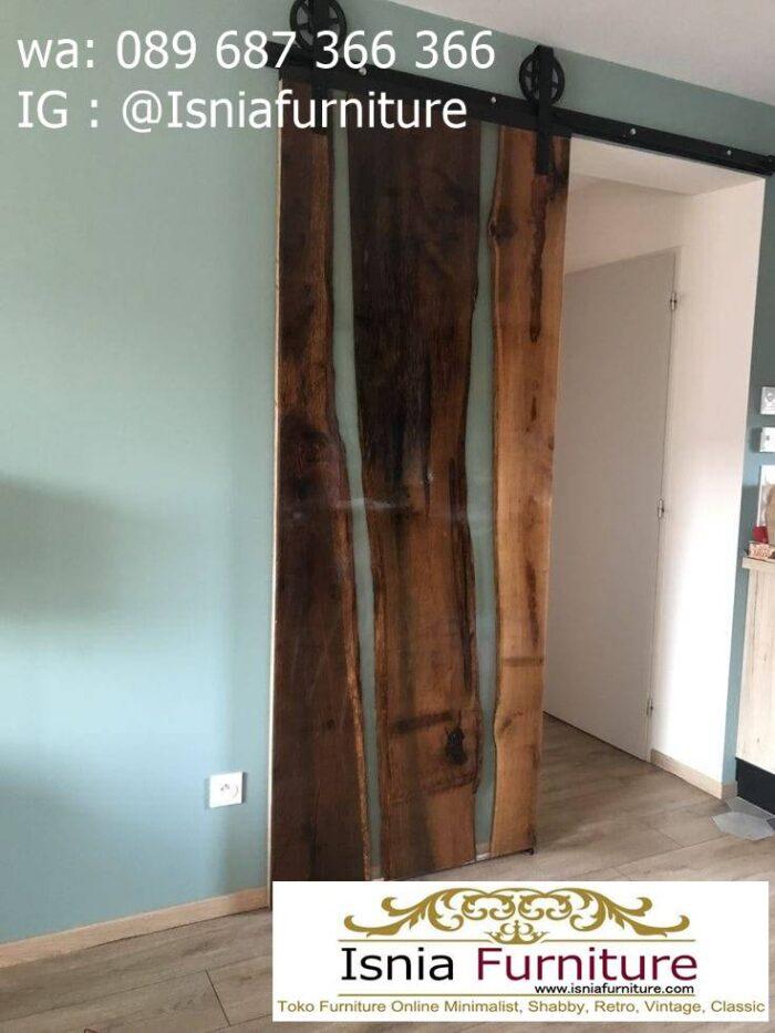 pintu-resin-dari-kayu-jati-solid-harga-murah-700x933 Pintu Resin Dari Kayu Mewah Harga Terjangkau Terpopuler