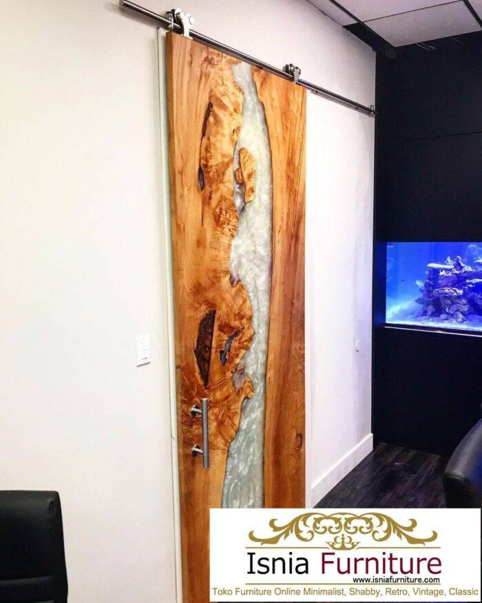 pintu-resin-dari-kayu-mewah-kualitas-terbaik-700x875 Pintu Resin Dari Kayu Mewah Harga Terjangkau Terpopuler