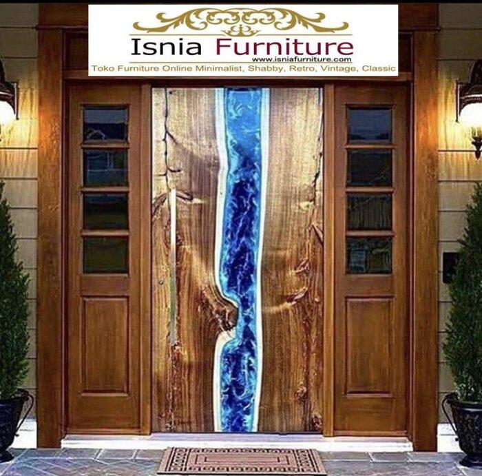 pintu-resin-dari-kayu-solid-kualitas-terbaik-mewah-700x691 Pintu Resin Dari Kayu Mewah Harga Terjangkau Terpopuler