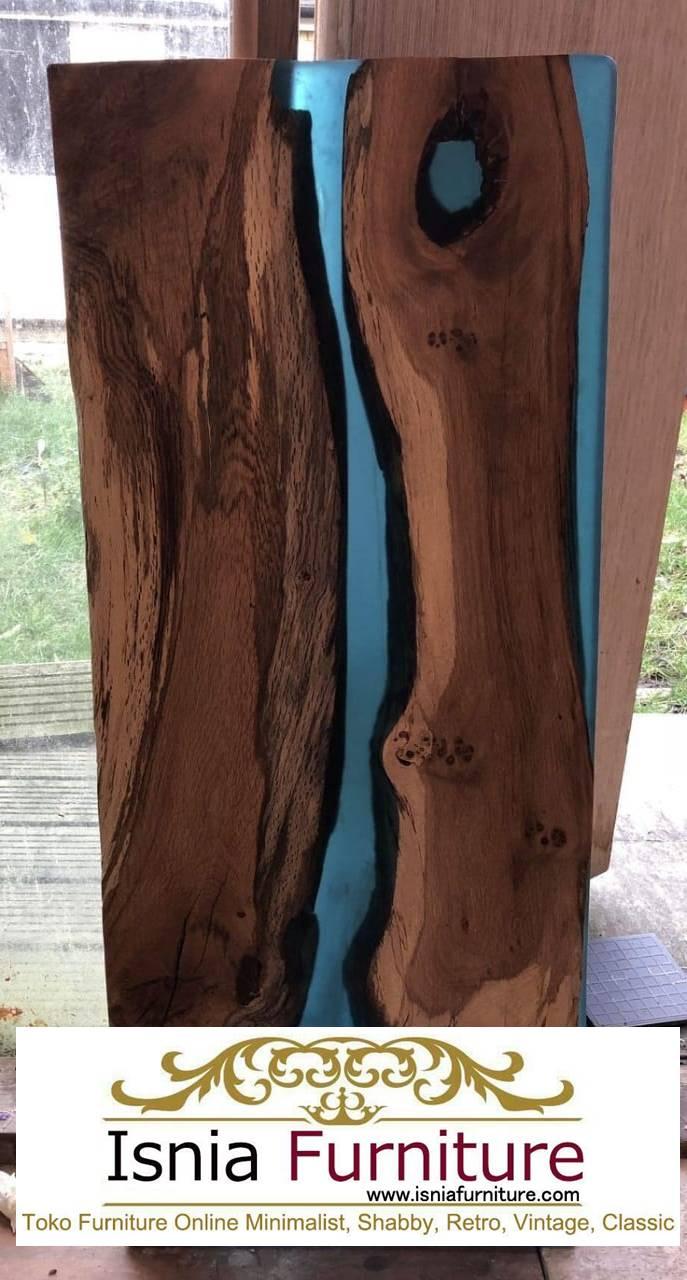pintu-resin-dari-kayu-solid-mewah-harga-murah Pintu Resin Dari Kayu Mewah Harga Terjangkau Terpopuler