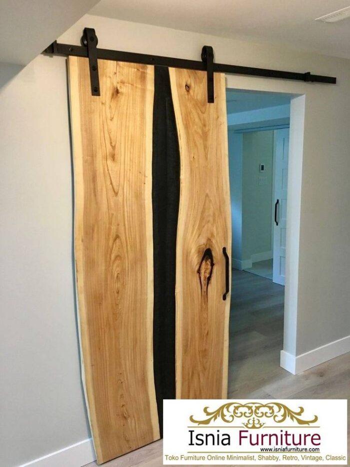 pintu-resin-dari-kayu-trembesi-solid-mewah-700x933 Pintu Resin Dari Kayu Mewah Harga Terjangkau Terpopuler