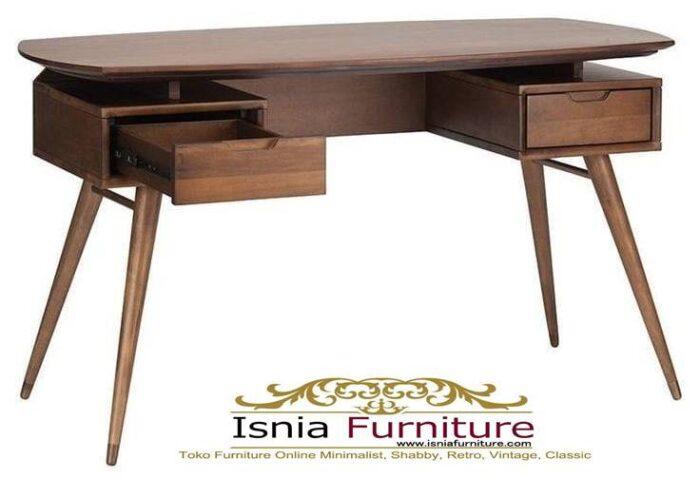 meja-kantor-kerja-kayu-solid-kualitas-terbaik-murah-700x478 Meja Kantor Kerja Kayu Solid Minimalis Murah Terbaru