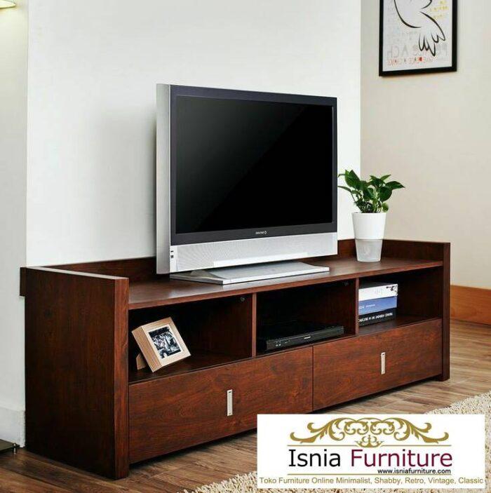 meja-tv-kayu-jati-antik-700x703 Jual Meja Tv Kayu Jati Antik Solid Minimalis Kekinian