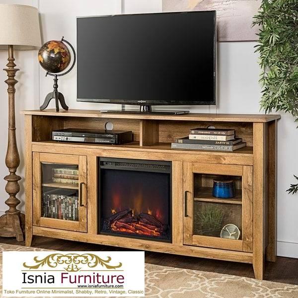 meja-tv-kayu-jati-antik-kekinian-harga-terjangkau Jual Meja Tv Kayu Jati Antik Solid Minimalis Kekinian