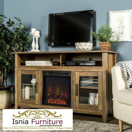 meja-tv-kayu-jati-antik-solid-harga-langsung-dari-pengrajin Jual Meja Tv Kayu Jati Antik Solid Minimalis Kekinian