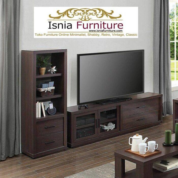 meja-tv-kayu-jati-antik-solid-harga-termurah-700x700 Jual Meja Tv Kayu Jati Antik Solid Minimalis Kekinian