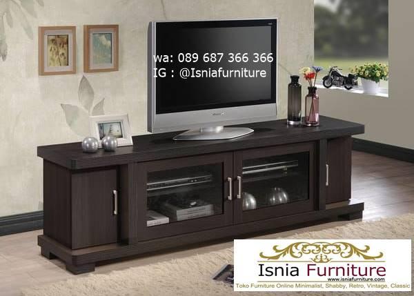 meja-tv-kayu-jati-antik-solid-model-kekinian Jual Meja Tv Kayu Jati Antik Solid Minimalis Kekinian