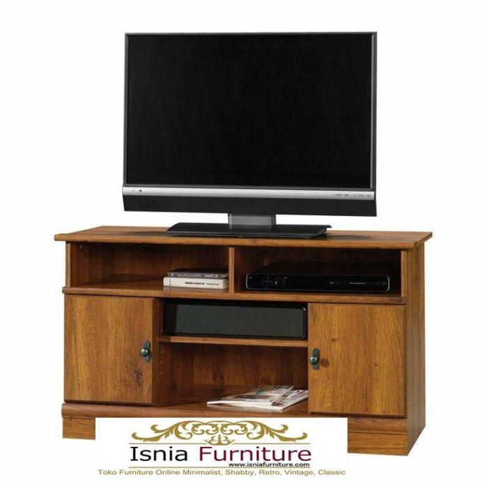 meja-tv-kayu-jati-antik-unik-terpopuler-700x700 Jual Meja Tv Kayu Jati Antik Solid Minimalis Kekinian