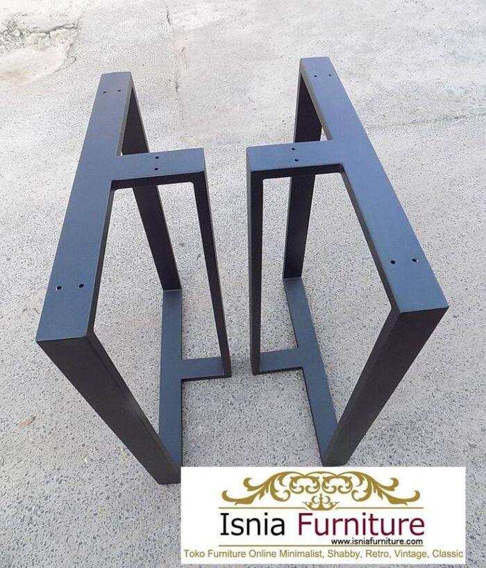 kaki-meja-besi-hollow-anti-karatan-harga-terjangkau-700x817 Jual Kaki Meja Besi Hollow Terbaik Anti Karat