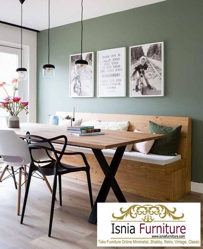 kaki-meja-besi-hollow-cocok-untuk-kaki-meja-makan-terbaik Jual Kaki Meja Besi Hollow Terbaik Anti Karat