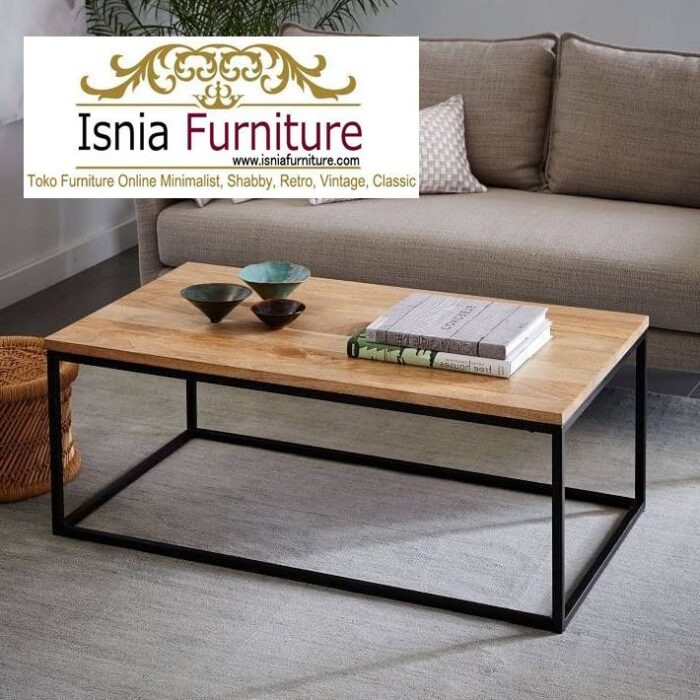 kaki-meja-besi-hollow-cocok-untuk-kaki-meja-tamu-minimalis-700x700 Jual Kaki Meja Besi Hollow Terbaik Anti Karat