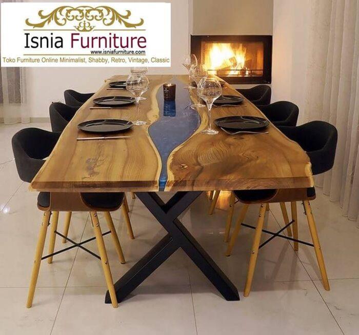 kaki-meja-besi-hollow-minimalis-anti-karat-harga-langsung-dari-pengrajin-700x653 Jual Kaki Meja Besi Hollow Terbaik Anti Karat