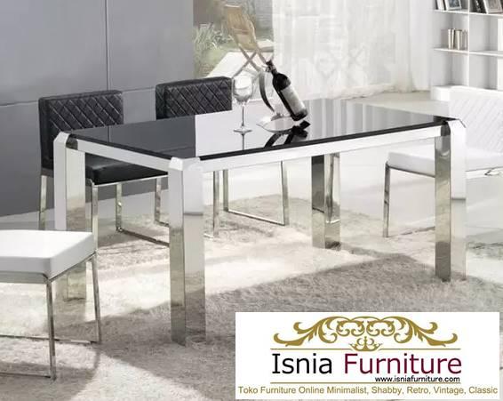 kaki-meja-makan-stainless-steel-anti-karat-harga-langsung-dari-pengrajin Jual Kaki Meja Makan Stainless Steel Anti Karat Murah Terlaris