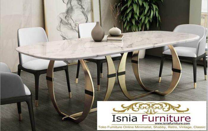 kaki-meja-makan-stainless-steel-anti-karat-terlaris-700x441 Jual Kaki Meja Makan Stainless Steel Anti Karat Murah Terlaris