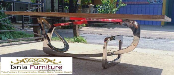 kaki-meja-stainless-anti-karat-berkualitas-bagus-1-700x303 Jual Kaki Meja Makan Stainless Steel Anti Karat Murah Terlaris