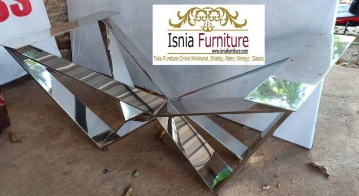 kaki-meja-stainless-besi-anti-karat-terpopuler-2-700x383 Jual Kaki Meja Stainless Surabaya Unik Harga Murah
