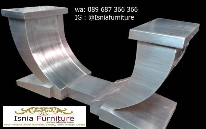 kaki-meja-stainless-surabaya-harga-murah-700x438 Jual Kaki Meja Stainless Surabaya Unik Harga Murah