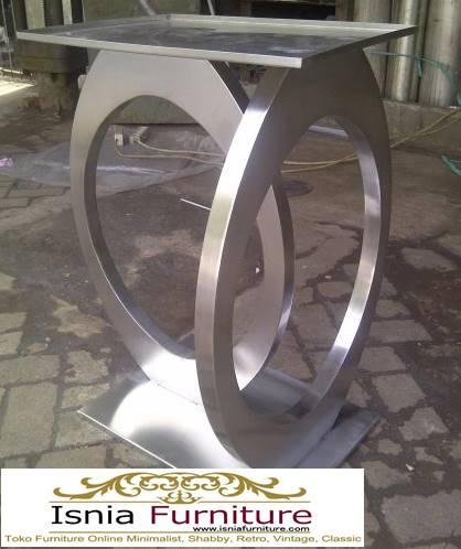 kaki-meja-stainless-surabaya-harga-terjangkau Jual Kaki Meja Stainless Surabaya Unik Harga Murah