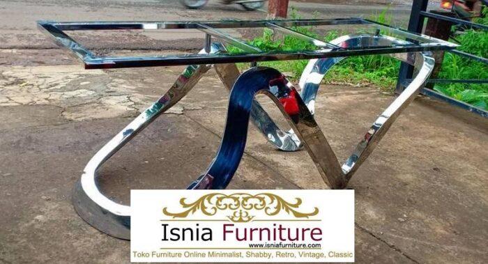 kaki-meja-stainless-surabaya-kekinian-desain-elegan-700x379 Jual Kaki Meja Stainless Surabaya Unik Harga Murah