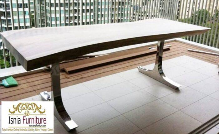 kaki-meja-stainless-surabaya-kekinian-harga-langsung-dari-pengrajin-700x430 Jual Kaki Meja Stainless Surabaya Unik Harga Murah