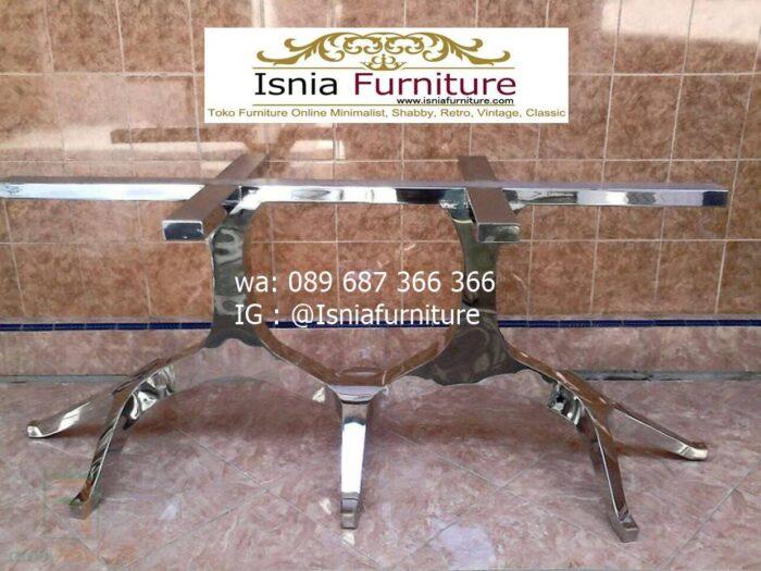 kaki-meja-stainless-surabaya-paling-unik-terjangkau-700x525 Jual Kaki Meja Stainless Surabaya Unik Harga Murah