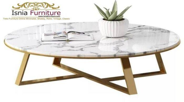 kaki-meja-tamu-stainless-harga-murah-terpopuper-700x388 Jual Kaki Meja Tamu Stainless Harga Terjangkau Berkualitas