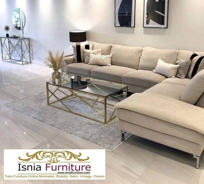 kaki-meja-tamu-stainless-minimalis-modern-700x631 Jual Kaki Meja Tamu Stainless Harga Terjangkau Berkualitas