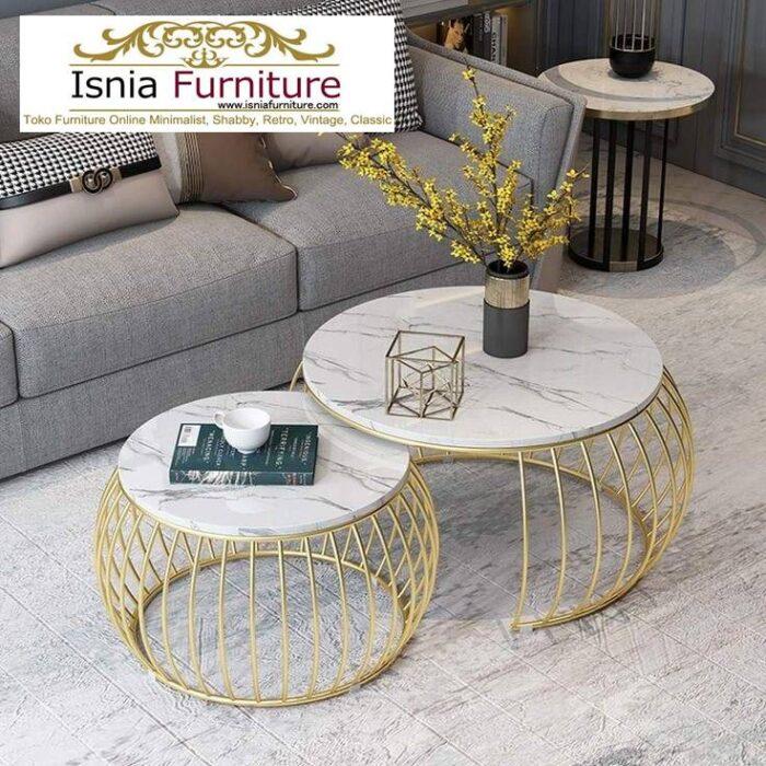 kaki-meja-tamu-stainless-paling-unik-termurah-700x700 Jual Kaki Meja Tamu Stainless Harga Terjangkau Berkualitas